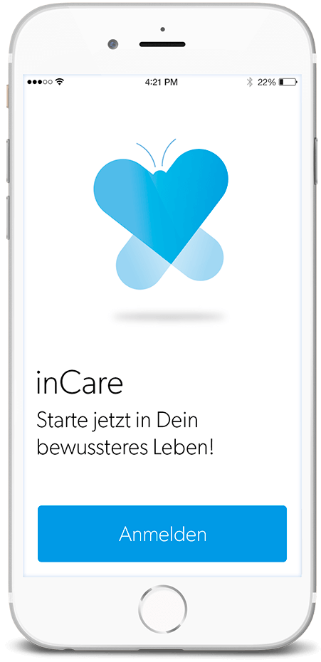 mobile-health-management